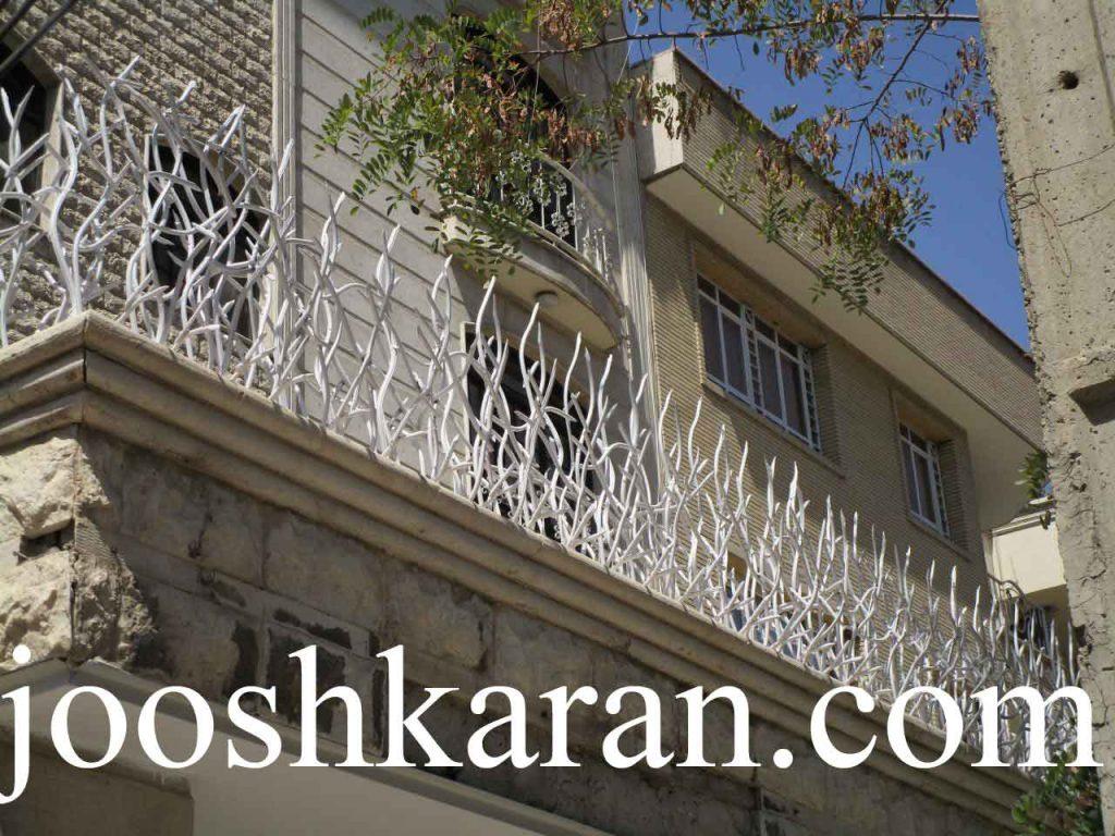 5544 1024x768 - حفاظ بوته ای در اصفهان (نمونه کار+لیست قیمت) بازدید رایگان