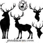 jooshkaran12314 150x150 - فروش حفاظ شاخ گوزنی در اصفهان